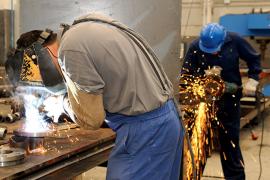 field-repair-welding
