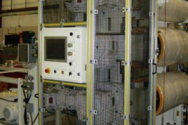 machine guarding2