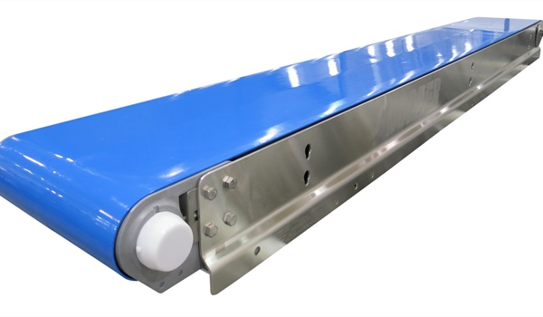 Dorner Conveyor Belt Products and Systems – StampTech Inc